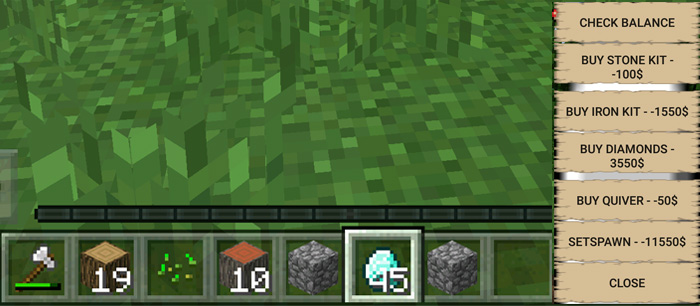 singleplayer-economy-mod-for-mcpe-2.jpg