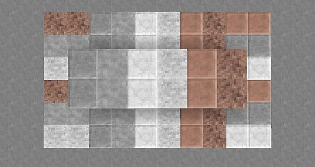 soft-textures-resource-pack-4.jpg