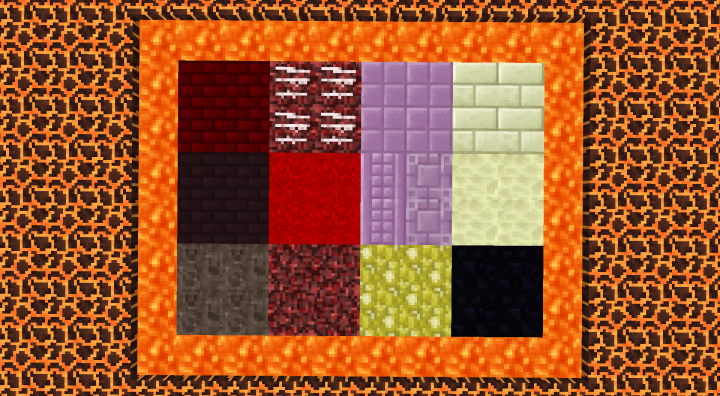 soft-textures-resource-pack-7.jpg