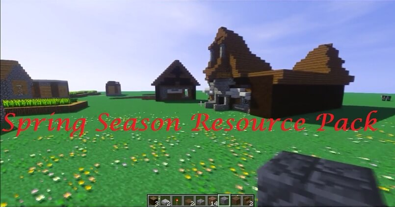 spring-season-resource-pack.jpg