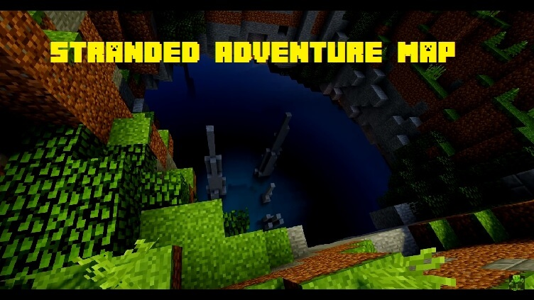 stranded-adventure-map.jpg