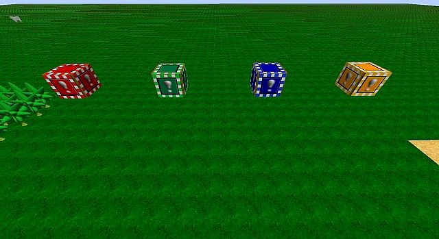 super-mario-64-resource-pack-3.jpg