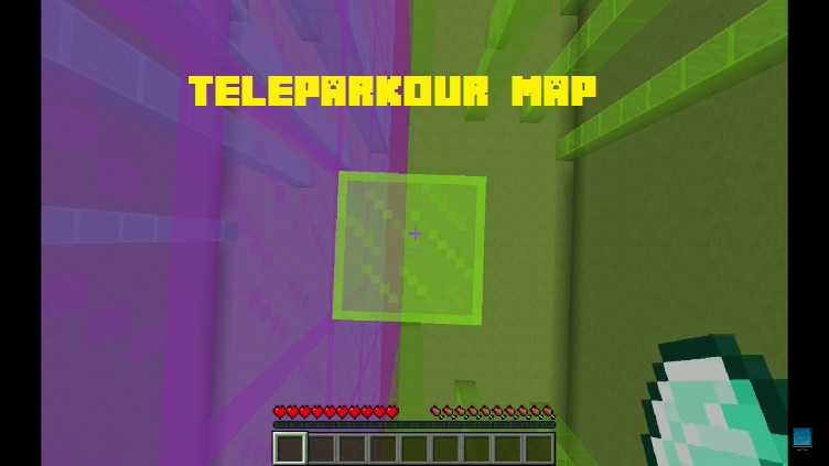 teleparkour-map.jpg