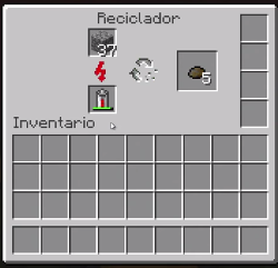 the-Industrial-Craft-2-Mod--3.png