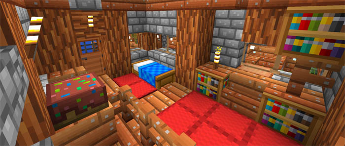 the-color-underground-texture-pack-2.jpg