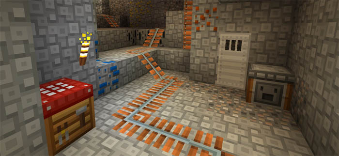 the-color-underground-texture-pack-3.jpg