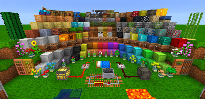 the-color-underground-texture-pack-5.jpg
