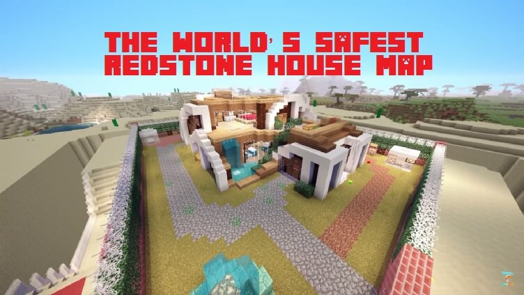 the-worlds-safest-redstone-house-map.jpg