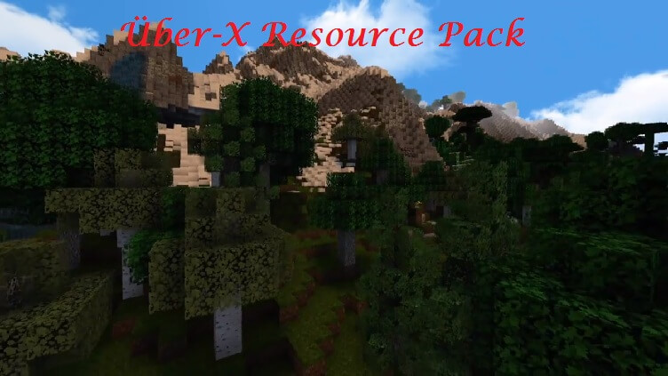 uber-x-resource-pack.jpg