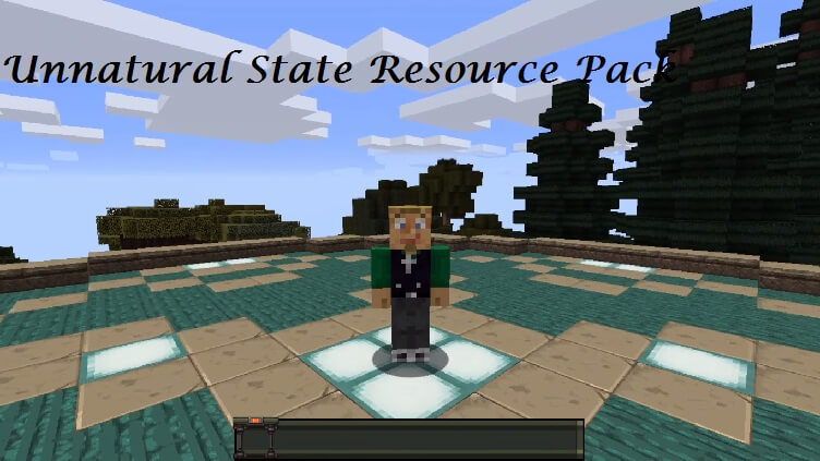 unnatural-state-resource-pack.jpg