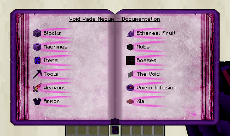 voidcraft-mod-2.png