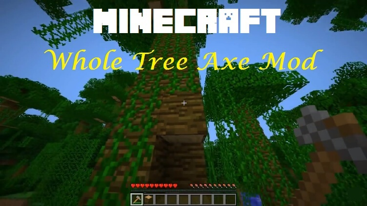 whole-tree-axe-mod.jpg