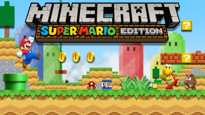 wii-u-edition-mario-mashup-resource-pack.jpg