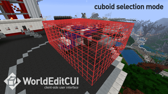 worldedit-cui-forge-edition-mod-1.png