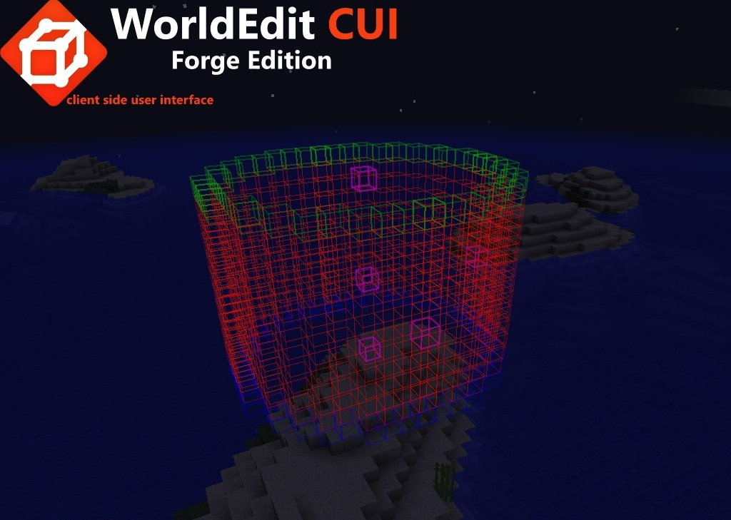 worldedit-cui-forge-edition-mod-5.jpg