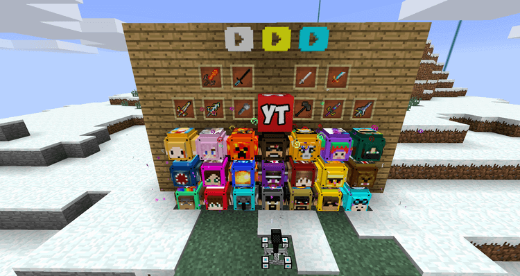 youtubers-lucky-blocks-mod-14.png