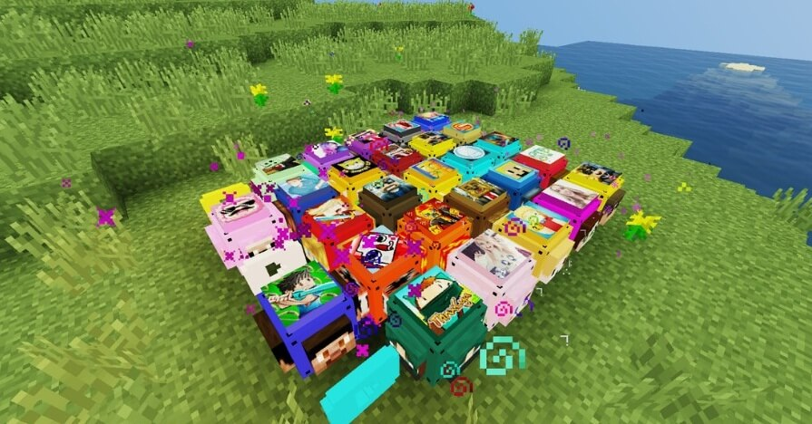 youtubers-lucky-blocks-mod-15.jpg