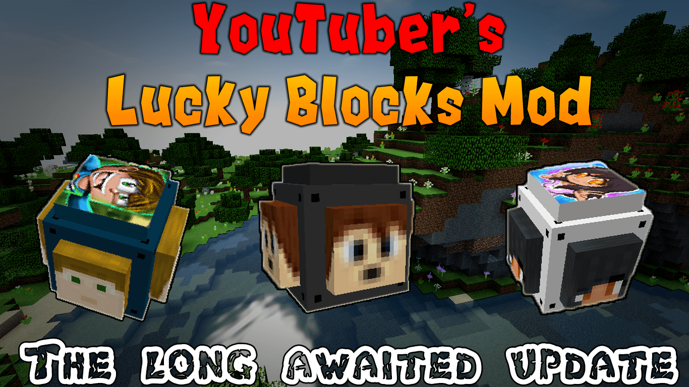 youtubers-lucky-blocks-mod.png